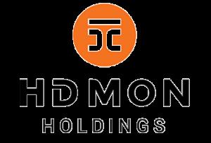 Logo-HDMON