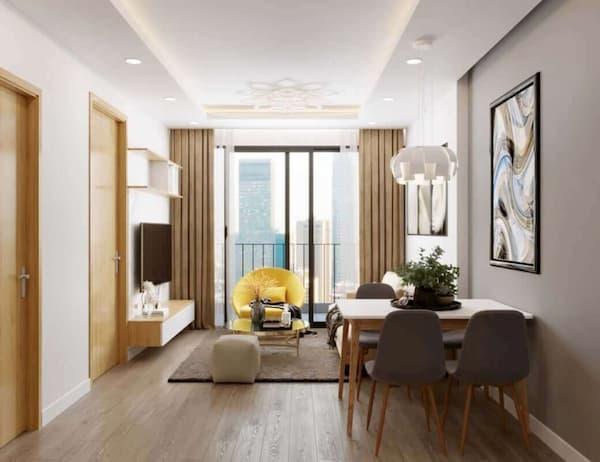 MeeyLand giúp bạn hạn chế các chi phí phát sinh khi tìm thuê mua căn hộ
